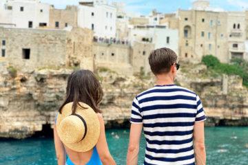 Отдых в Апулии: романтичные итальянские каникулы