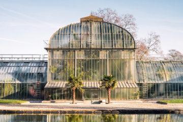 2 дня в Женеве – путеводитель по городу